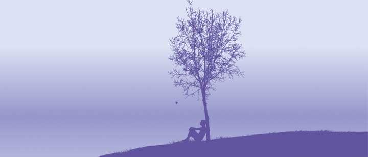 Marie de Hennezel : le deuil, une expérience de vie