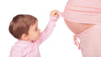 La césarienne, un progrès  devenu dangereux