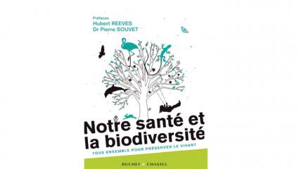 La biodiversité, une barrière contre les épidémies
