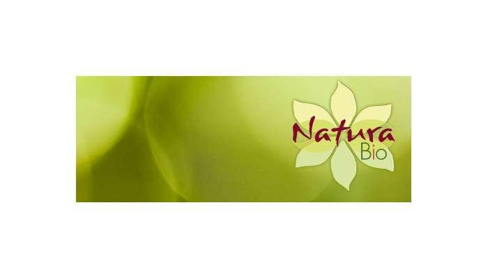Naturabio : choix et qualité !
