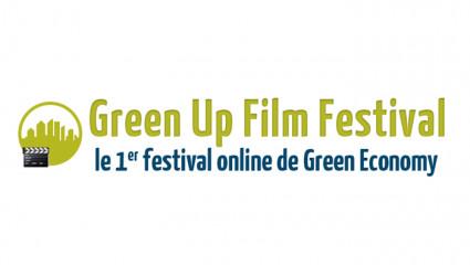 Premier festival du film écologique online