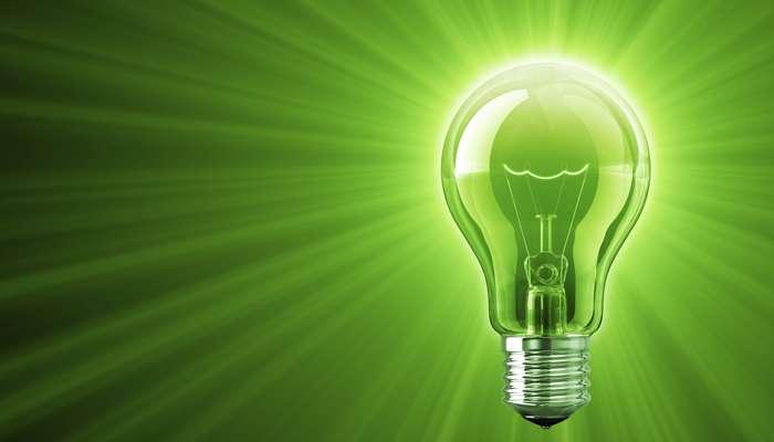 Certificats verts: où en est-on?