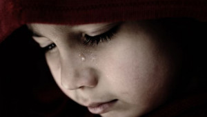 Négligence parentale : invisible et pourtant dévastatrice