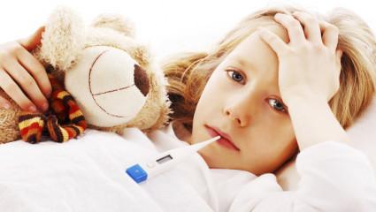 Faire face à la grippe sans vaccin ni médicament