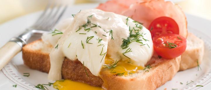 Le petit-déjeuner,  repas de roi et roi des repas