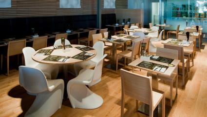 À Lomme, un restaurant zéro conservateurs