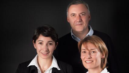 Jaidemonassociation.fr parie sur la solidarité des consommateurs