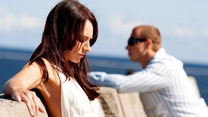La philothérapie pour sortir des souffrances affectives