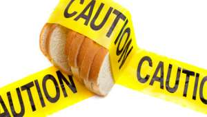 Slow glu ou gluten free, les sites et livres à plébisciter