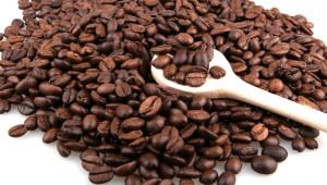 Café : tout n'est pas si noir pour la santé !