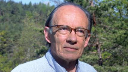 Histoire du bio : 3 questions à Claude Aubert