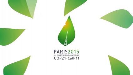 COP21: un sommet vraiment pas écolo!