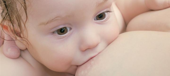 La Leche League, soutien et solidarité aux mères qui allaitent