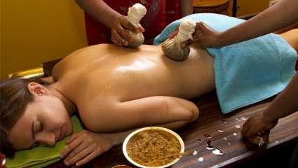 La médecine conventionnelle s'ouvre à l'ayurvéda