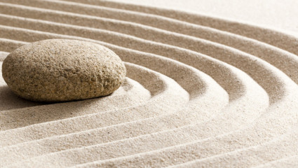 Efficaces, concentrés, créatifs… mais sereins.  Et si nous méditions au travail ?