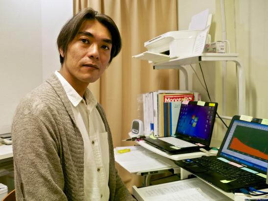 Fukushima: les contrôles à l'importation se relâchent