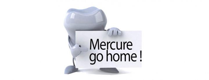 La France dit enfin non au mercure dentaire