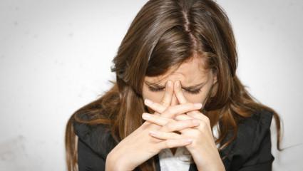 La tyrosine, clé de voûte de la gestion du stress