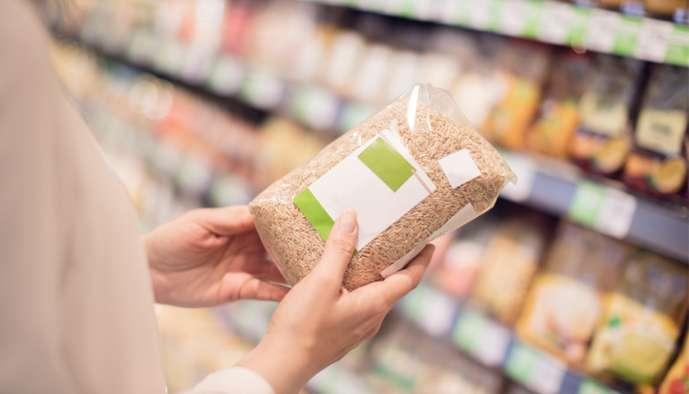 10 règles d'or pour acheter bio et pas cher