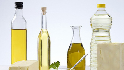 Du bon usage des acides gras : quelle huile dans mon assiette?
