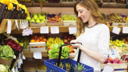 Manger bio à prix modéré : où faire ses courses?
