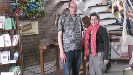 La coopérative francilienne Andines appelle à l'aide