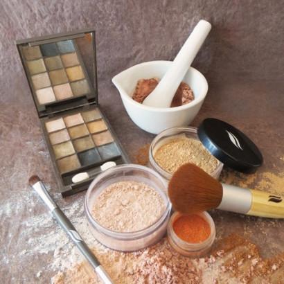 Décryptage : comment la cosmétique maison refait surface