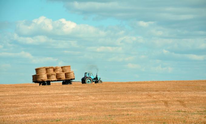 Pour la FNAB, l'Europe doit encourager les agriculteurs à produire mieux et non plus