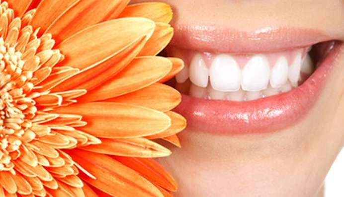 Soins dentaires : les bons gestes pour de belles dents