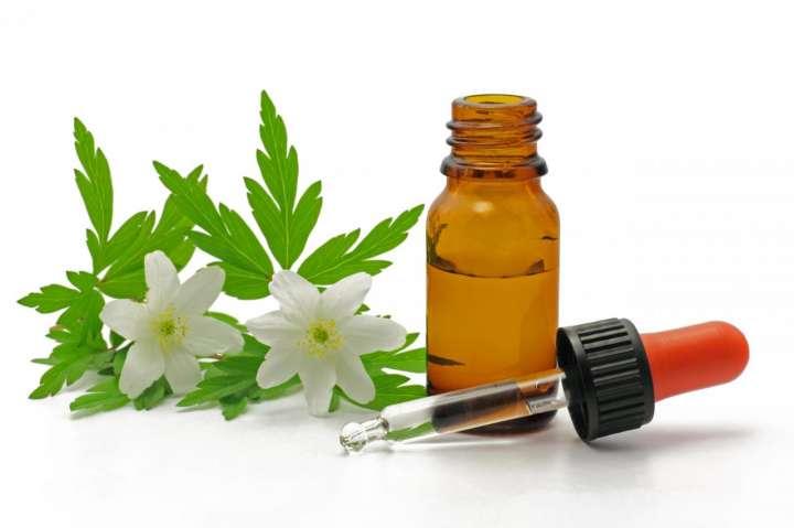 Identifier la bonne huile essentielle