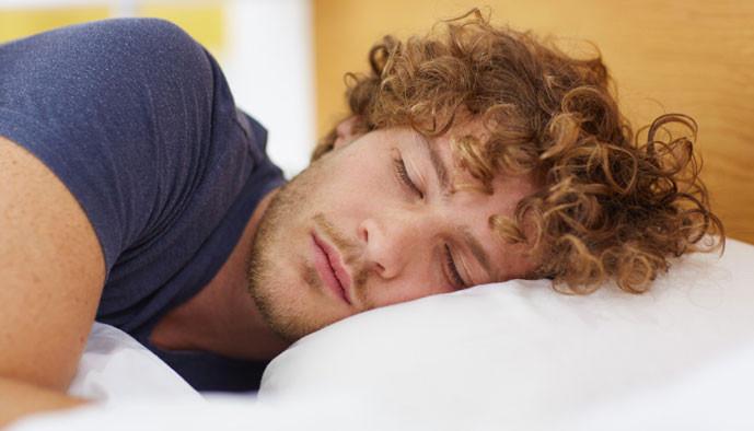 Pourquoi se lever plus tôt n'est pas une bonne idée