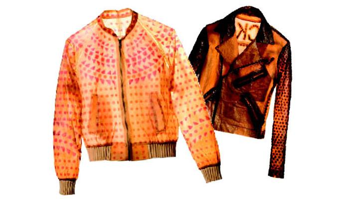 Bio couture