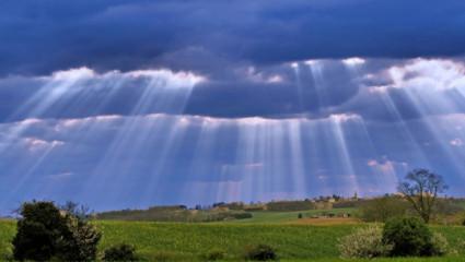 La biodynamie, entre terre et ciel
