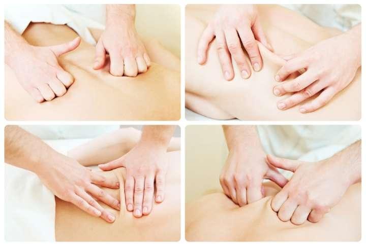 La technique Bowen, une thérapie manuelle douce et efficace