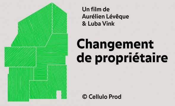 Ciné : une caméra pour Terre de liens