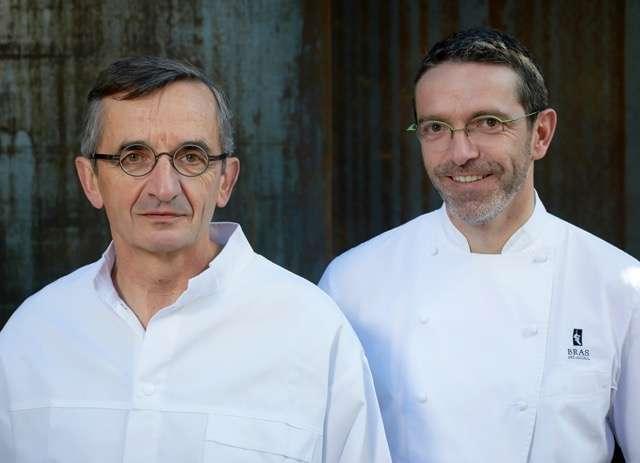 Conseils de chefs : cuisiner les plantes amazoniennes