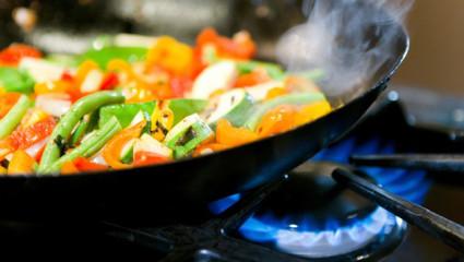 Cuisson : quel mode adopter pour cuisiner plus sain ?