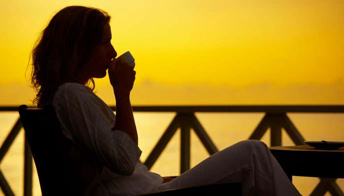 Prenez soin de votre rythme circadien