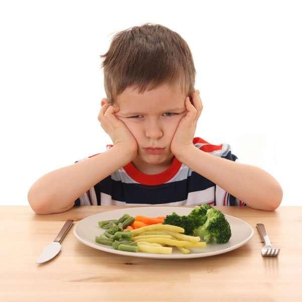 Enfants : apprenez-leur à aimer les épinards… et le reste !