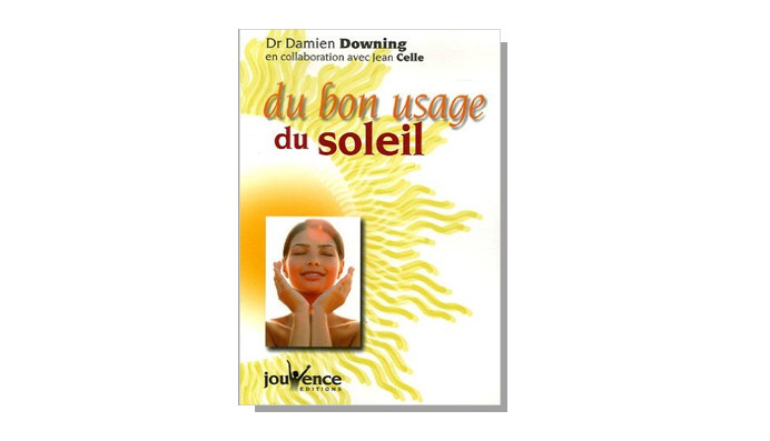 Nutrition et soleil : un ouvrage à lire pour bien synthétiser