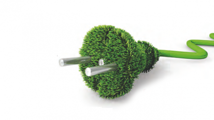 Électricité verte : ce qu'il faut savoir pour faire son choix