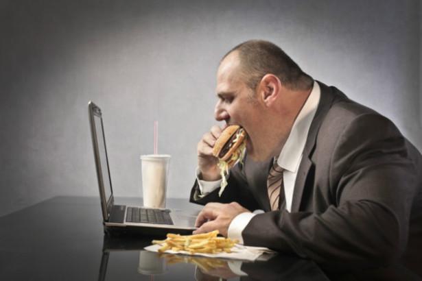Stress : retrouver son équilibre grâce à l'alimentation