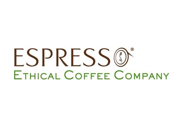 Ethical Coffee contre Nespresso