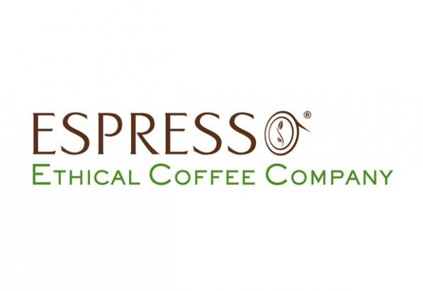 Ethical Coffee contre Nespresso