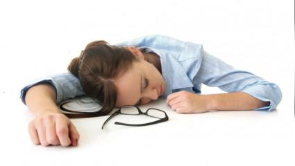Fatigue, épuisement, coup de barre : le soutien de la médecine chinoise