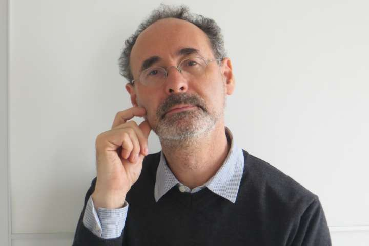 Gil Rivière-Wekstein : En interdisant la chimie de synthèse, la bio se prive de solutions techniques