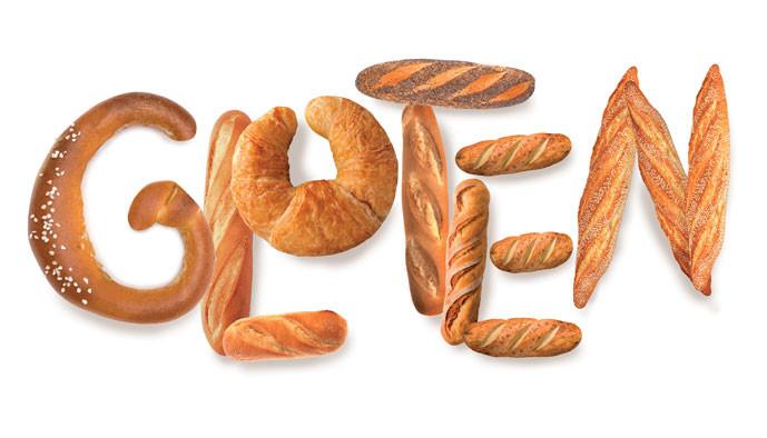 Gluten : tous intolérants ?