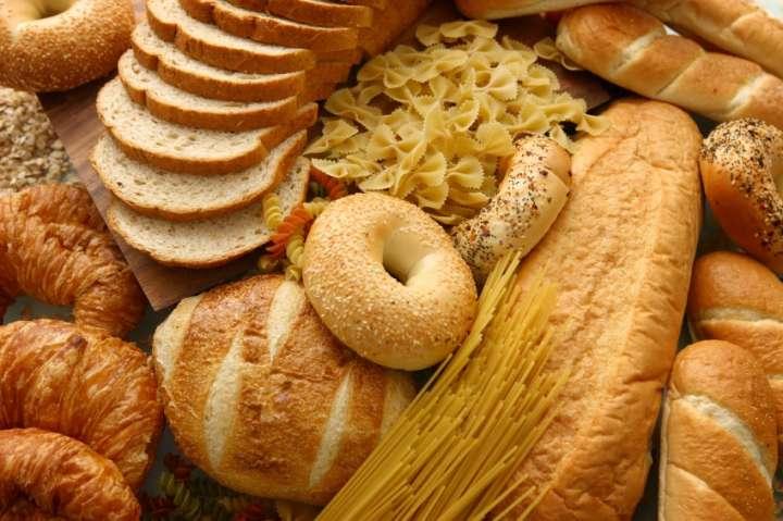 Quand le gluten tape sur les nerfs : pourquoi le blé est si addictif