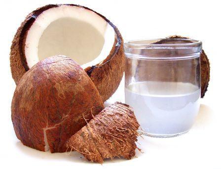 Huile de coco : pressée « à froid »... à 60 degrés