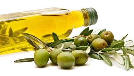 Huile d'olive: un mythe s'effondre ?